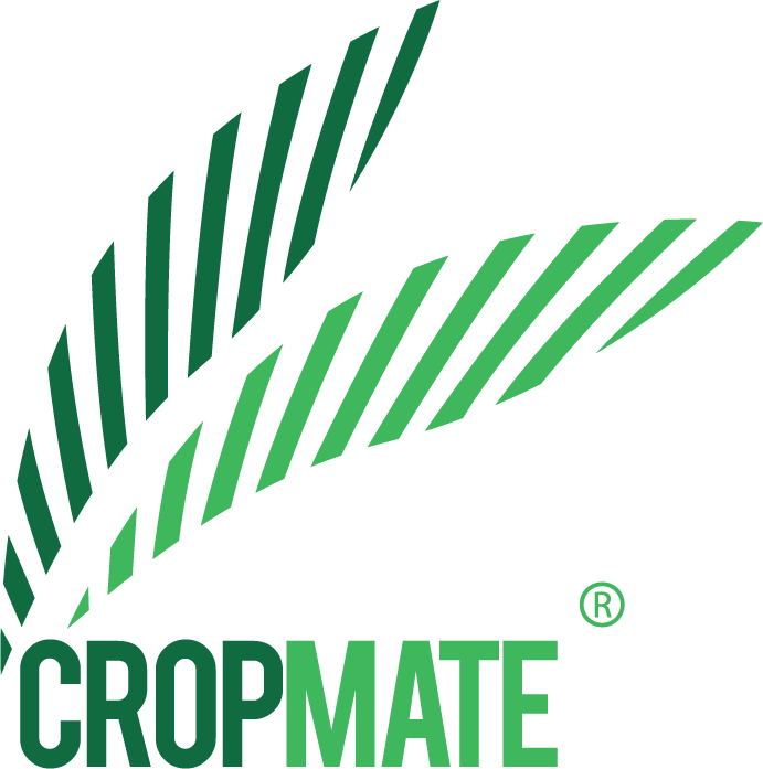 Cropmate Fertilizer